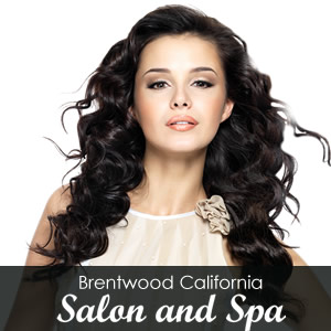 Hair Salon Brentwood | Spa Brentwood | Revive Salon & Spa